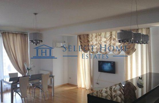 Apartament 2 camere| Nordului-Parc Herastrau| Complet dotat