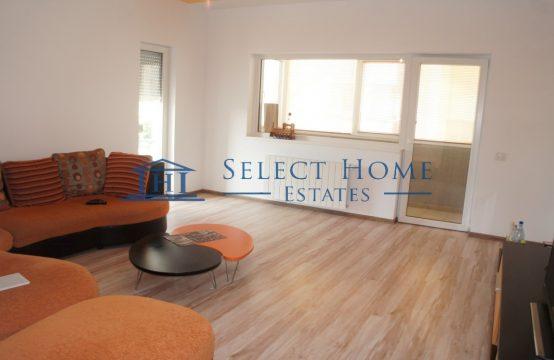 Apartament deosebit in complex Gloria – Jilava, comision 0