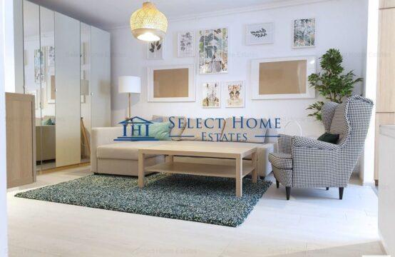 Apartamente 3 camere|Acces Metrou N Teclu|Dezvoltator|Comision 0
