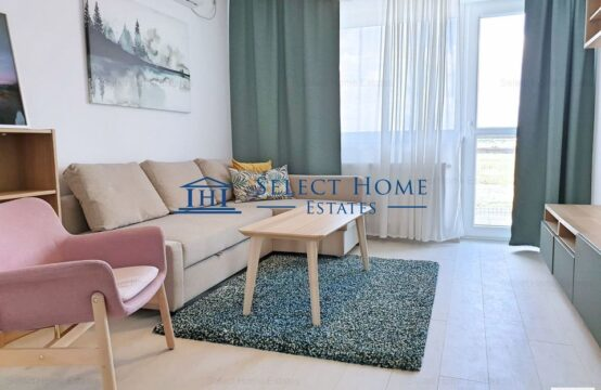 Apartamente 2 Camere|Decomandate|Th. Pallady|Direct Dezvoltator